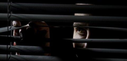 Власти Чехии заявили о раскрытии сети российских шпионов
