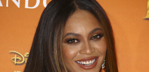 Šokeeriv paljastus: maailmakuulsa hiphop grupi liikmed ahistasid seksuaalselt alaealist Beyonce't
