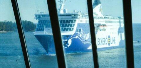 Эстонские и финские эксперты не пришли к решению в вопросе восстановления трудовой миграции