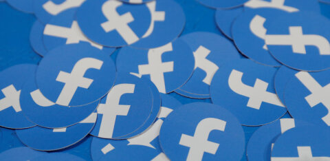 Facebookis leviv andmekaitsepostitus: kas sellel on päriselt sisu või tegemist on lihtsalt spämmiga?