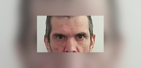 ФОТО | Полиция ищет пропавшего в Нарве 47-летнего Дмитрия