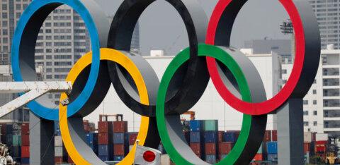 ERR-i juht: on risk, et Eesti inimesed peavad olümpiamänge vaatama Eurospordist