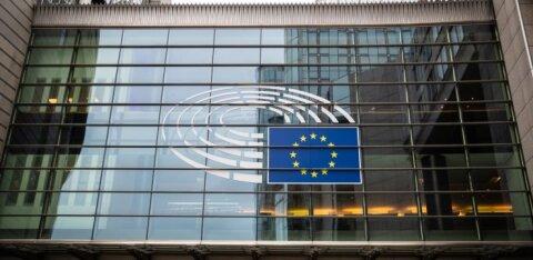 Карантин завершен, кризис нет. Как Европа восстанавливает экономику