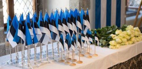 ГЛАВНОЕ ЗА ДЕНЬ: Отказ PPA в продлении гражданства ЭР потомку оптантов и итоги э-голосования на евровыборах