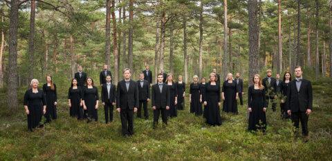 <strong>Maailma Muusika Päevad toob kuulajateni koorilaulu võlu</strong>