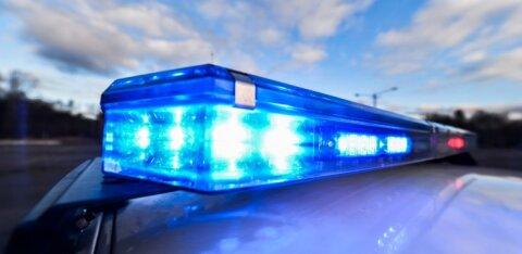 Ушедший из дома 15-летний подросток нашелся