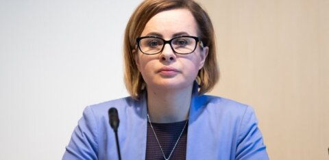 На дурака не нужен нож: Мария Юферева-Скуратовски об интернет-мошенничестве