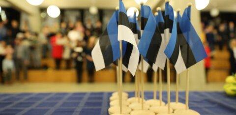 C сегодняшнего дня можно принять участие в викторине в честь Дня гражданина