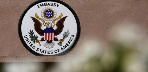 Гражданам Республики Беларусь и Киргизии могут запретить въезд в США