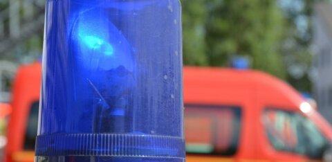 В центре Петербурга семеро мужчин избили 18-летнюю девушку: не понравился внешний вид