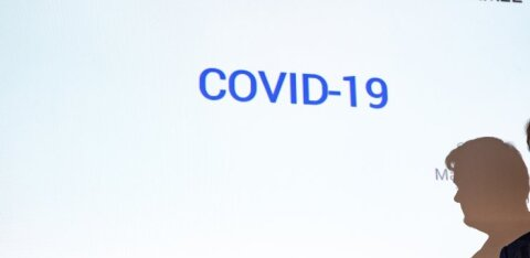 Ученые потребовали от ВОЗ пересмотреть рекомендации по COVID-19