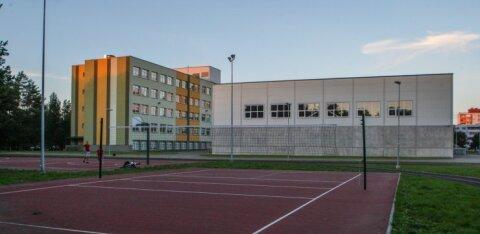Русская школа — это наше конкурентное преимущество, но никак не угроза