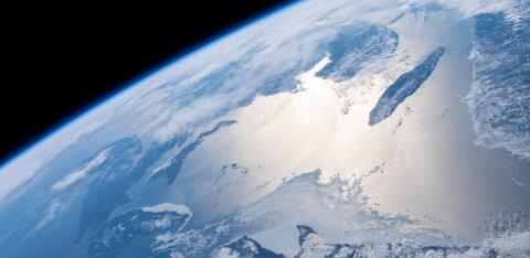 LÕIK RAAMATUST | Kuidas me teame, et Maa pole lame?