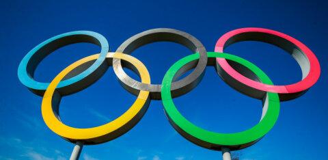 Selgusid uued Tokyo olümpiamängude toimumise kuupäevad