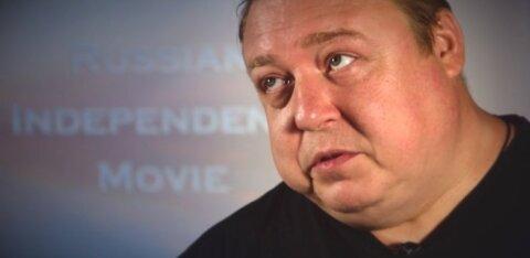 Александр Семчев похудел на 100 кг и пригрозил, что снимет штаны