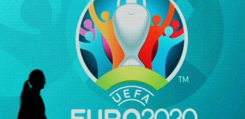Начинается отборочный цикл Евро-2020. Что нужно знать об этом турнире?
