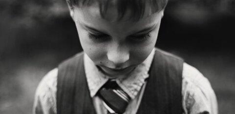 Прокрастинация и дети: что делать, если ребенок ничего не делает?