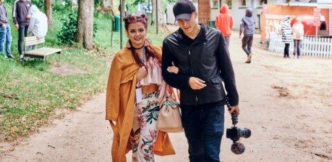 VIDEO | Paljas Porgand sai peikalt ebamugava haiguse