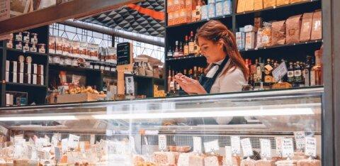 12 asja, mida pole mõistlik toidupoest osta – valmista need parem ise või leia mujalt soodsamalt