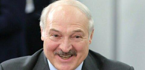 На Лукашенко подали заявление в милицию и требуют завести уголовное дело из-за коронавируса