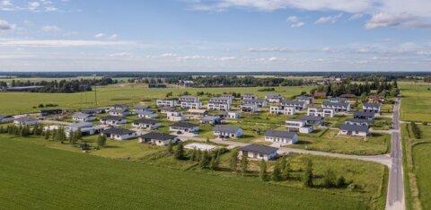 Эксперт: на рынке недвижимости царит оптимизм вперемежку с пессимизмом