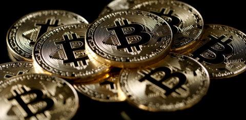 Rikkusega uhkustanud bitcoini miljonäri ukse taha tuli relvastatud röövel