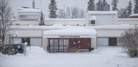 Коронавирус добрался до Финляндии. ВОЗ созывает заседание чрезвычайного комитета