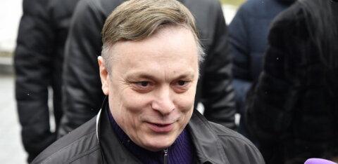 Разин пригрозил судом Первому каналу из-за эфира про Заворотнюк