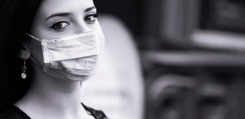 В Литве и Латвии за сутки - сотни заболевших коронавирусом, в обеих странах есть жертвы
