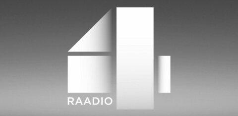 """Скончался ведущий """"Радио 4"""" Владимир Бань"""