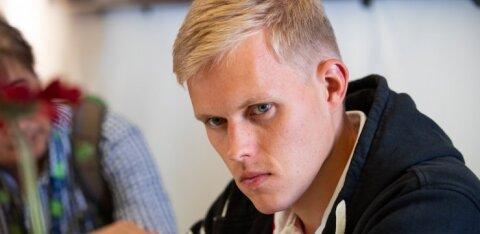 WRC kodulehekülg Tänaku lepingusaagast: hullem seebiooper kui Ogier` meeskonnavahetus