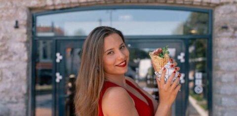 KUULA | 16- aastasena kohvikuketiga alustanud Liisi Tarvo: kas äri üldse töötab, kui kõik on hästi?