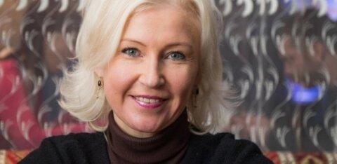 Партия Кристины Оюланд приказала долго жить