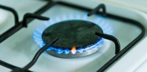 Немецкие ученые объясняют, замерзнет ли Евросоюз, если Россия остановит украинский транзит газа