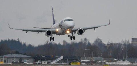 Пилот раскрыл опасность самолетов во время пандемии коронавируса