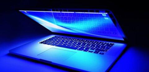 Koroonapandeemia räsib majandust – suured tehnoloogiafirmad saavad pigem hoogu juurde