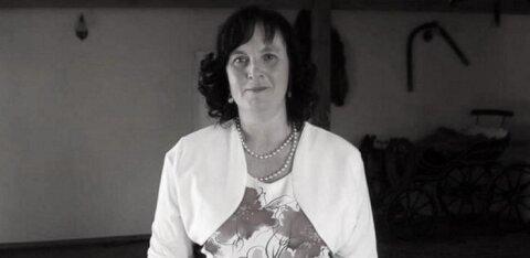 Первая в Эстонии смерть медработника от коронавируса: за два часа до трагедии ничто не предвещало беды