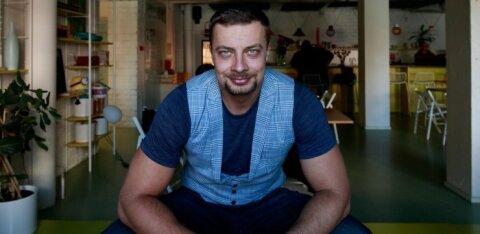 Удивительная история: мужчина из Эстонии за три с половиной года при помощи Amazon стал миллионером