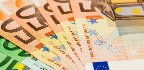 Мошенник с Сааремаа развел эстонских бизнесменов и политиков на десятки тысяч евро