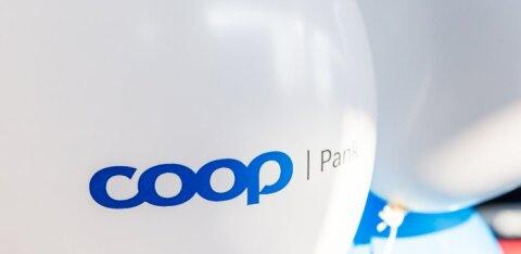 Fondijuht: Coop Panga hinnakordajad tunduvad minu jaoks mõistlikud