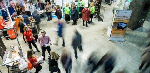 Рекрутинговая компания: как разрешить кризис рабочей силы