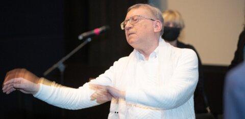 ETV pidas sobimatuks, voogedastusplatvormid näitavad: värvikas Linnar Priimägi jõudis teleekraanidele