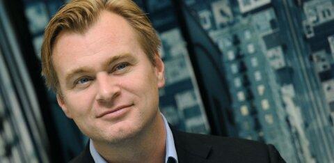 KUULA   Kinoveebi Jututuba: kas Christopher Nolan käis tõesti Tallinnas?