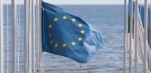 Официально: Евросоюз упростил визовый режим с Беларусью