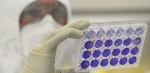 СМИ: богатейшие страны массово скупают потенциальную вакцину от COVID-19