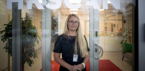 Работники устали от вызванного коронавирусом кризиса, а руководители на грани выгорания