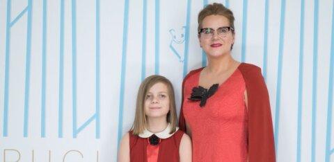 TV3 VIDEO | Eeskujuks Hollywoodi staarid! Helena Maria Reisner võtab teatrikooli eratunde