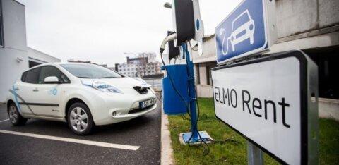 Suur analüüs: kas elektriauto ikka säästab kliimat?