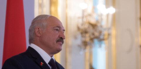 Блогер в Беларуси теперь — хуже наркодилера. Как идет подготовка к Выборам-2020?
