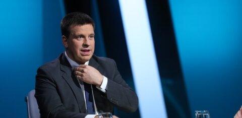 Ratas peab veebihiidude maksustamist ka Eestis võimalikuks. Meediaettevõtetel on juba oma lahendus välja pakkuda